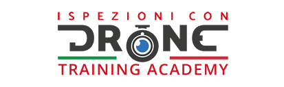 E-learning - Ispezionicondrone Academy